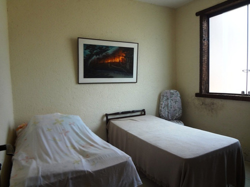 casa com 3 quartos para comprar no casa branca em brumadinho/mg - 387