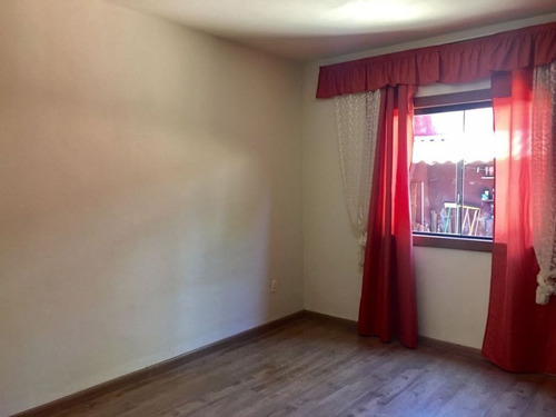 casa com 3 quartos para comprar no casa branca em brumadinho/mg - 746
