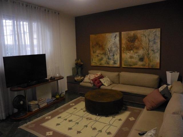casa com 3 quartos para comprar no castelo em belo horizonte/mg - 40800