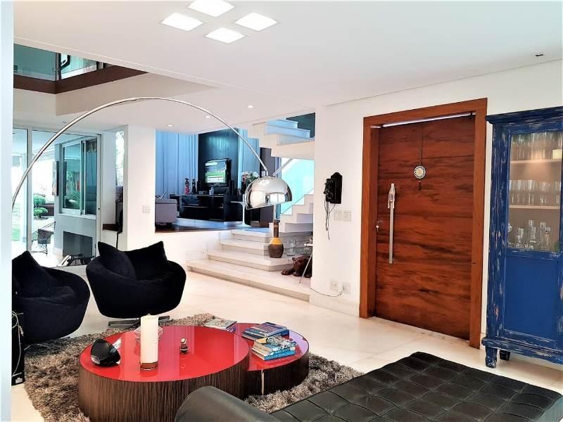 casa com 3 quartos para comprar no castelo em belo horizonte/mg - 45379