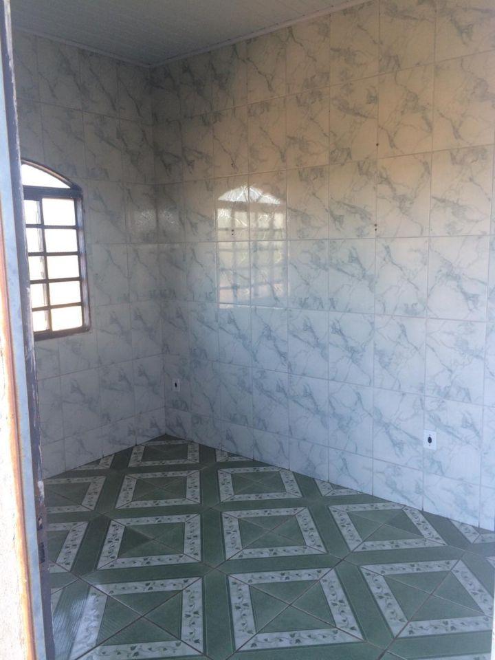 casa com 3 quartos para comprar no centro em jaboticatubas/mg - 1643
