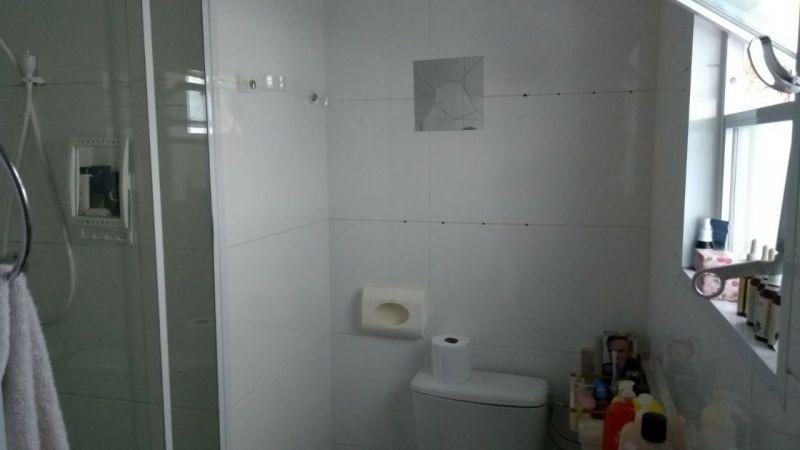 casa com 3 quartos para comprar no estuário em santos/sp - 953