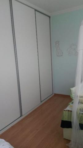 casa com 3 quartos para comprar no europa em contagem/mg - 1018