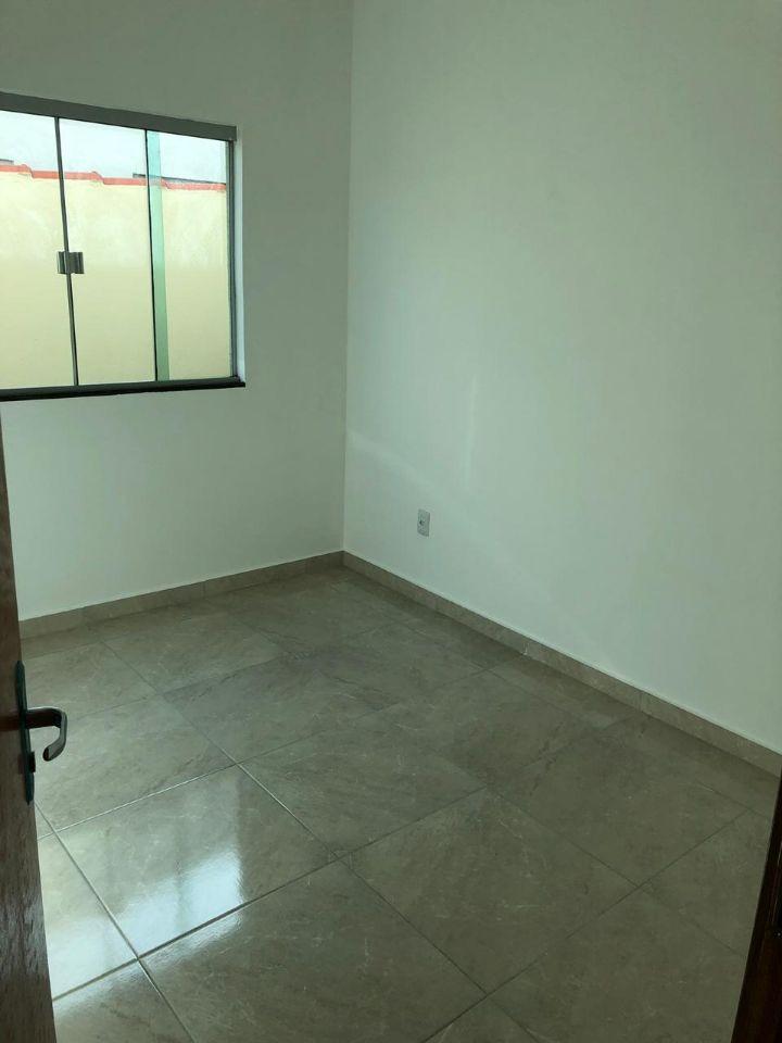 casa com 3 quartos para comprar no gran ville em anápolis/go - 1000