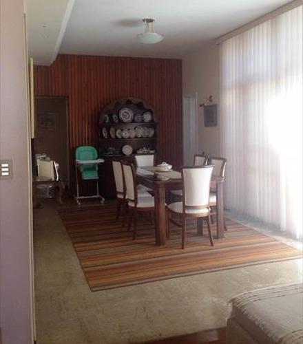 casa com 3 quartos para comprar no gutierrez em belo horizonte/mg - 638