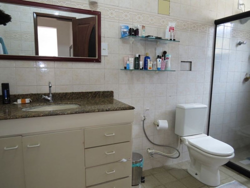 casa com 3 quartos para comprar no inocoop em camaçari/ba - 341