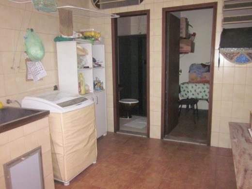 casa com 3 quartos para comprar no itapoã em belo horizonte/mg - dl1919
