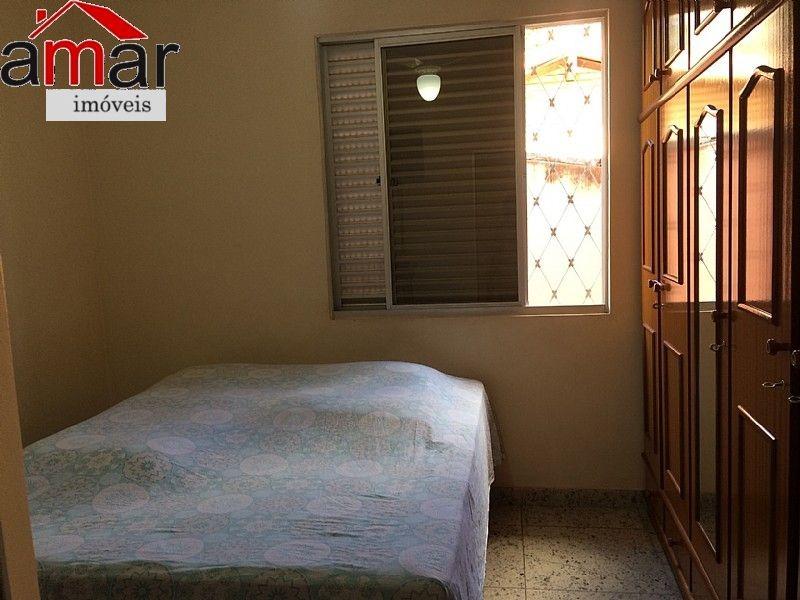 casa com 3 quartos para comprar no itapoa em belo horizonte/mg - 760