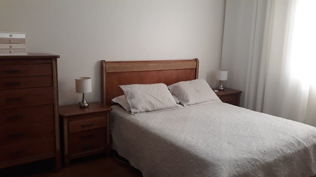 casa com 3 quartos para comprar no jardim amaryllis em poços de caldas/mg - 525