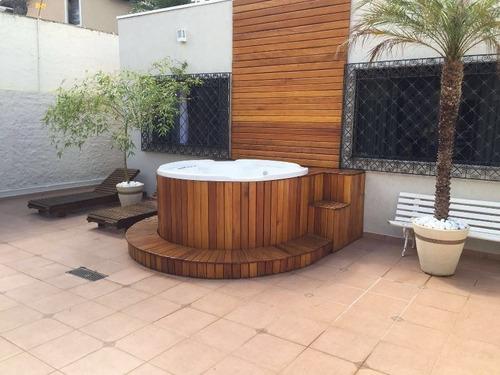 casa com 3 quartos para comprar no jardim do ginásio em poços de caldas/mg - 826