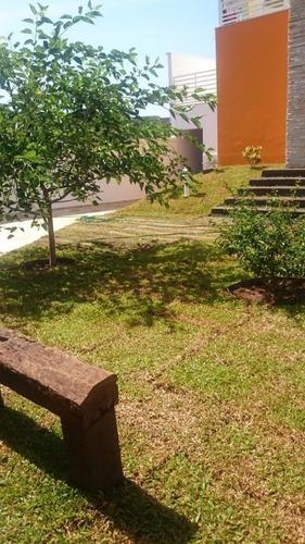casa com 3 quartos para comprar no jardim europa em poços de caldas/mg - 2694