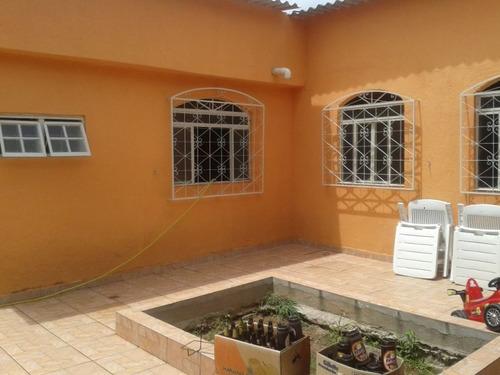 casa com 3 quartos para comprar no jardim marrocos em contagem/mg - 1357