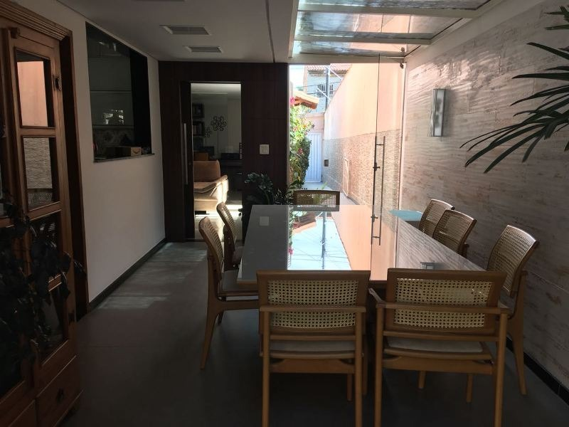 casa com 3 quartos para comprar no jardim paquetá em belo horizonte/mg - 1557