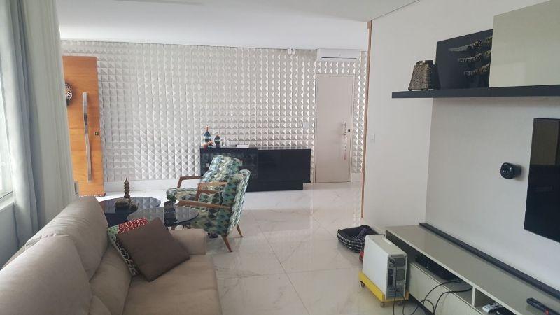 casa com 3 quartos para comprar no joá em lagoa santa/mg - 1297
