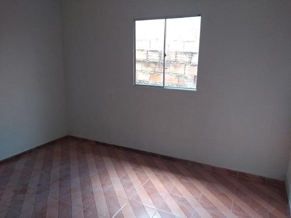 casa com 3 quartos para comprar no lagoa em belo horizonte/mg - 1569