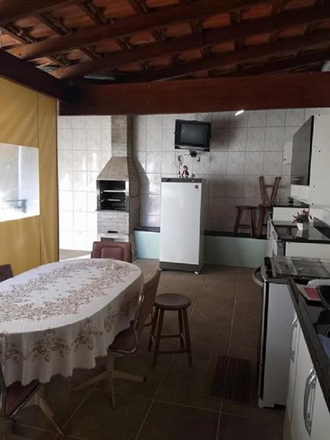 casa com 3 quartos para comprar no loteamento nova primavera em poços de caldas/mg - 1627