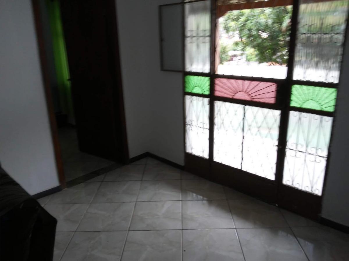casa com 3 quartos para comprar no marilândia - 1ª seção em ibirité/mg - 1588