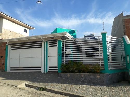 casa com 3 quartos para comprar no monte verde ii em poços de caldas/mg - 1862