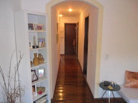 casa com 3 quartos para comprar no nacional em contagem/mg - 33860