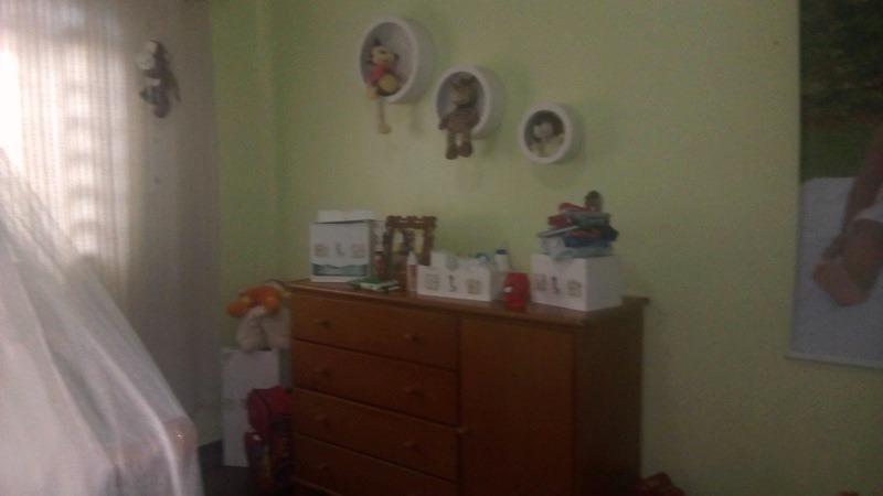 casa com 3 quartos para comprar no nacional em contagem/mg - sim2858