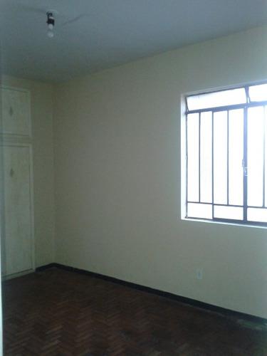 casa com 3 quartos para comprar no nova granada em belo horizonte/mg - 1994