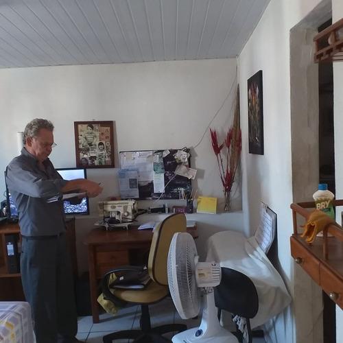casa com 3 quartos para comprar no nova suíssa em belo horizonte/mg - 4769