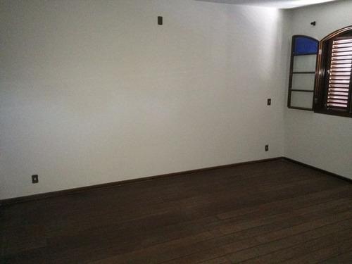 casa com 3 quartos para comprar no novo eldorado em contagem/mg - 1313