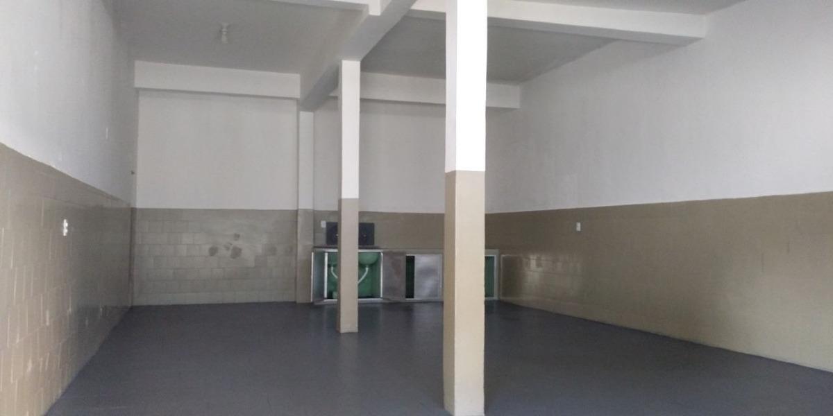 casa com 3 quartos para comprar no novo riacho em contagem/mg - 8002