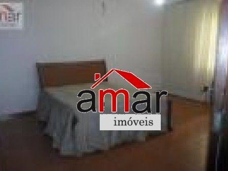casa com 3 quartos para comprar no paqueta em belo horizonte/mg - 390