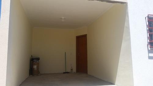 casa com 3 quartos para comprar no parque vivaldi leite ribeiro em poços de caldas/mg - 923
