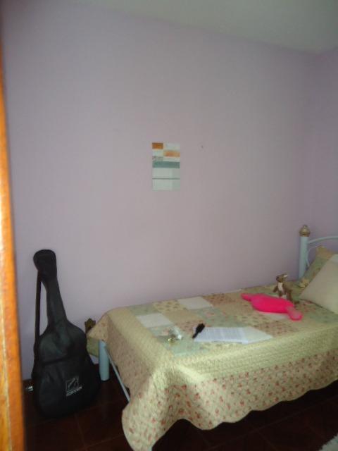casa com 3 quartos para comprar no piratininga (venda nova) em belo horizonte/mg - gar5580