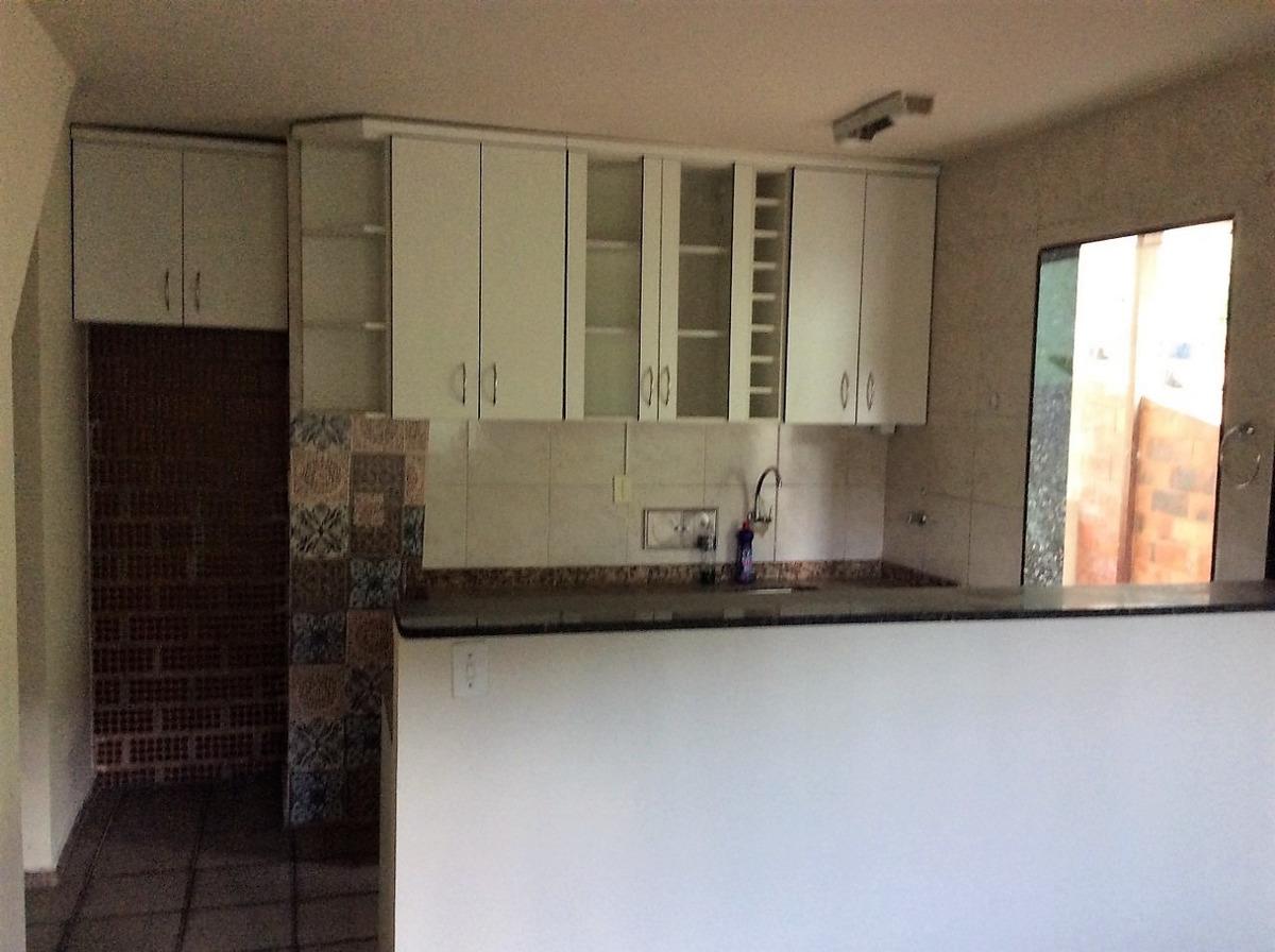 casa com 3 quartos para comprar no planalto em belo horizonte/mg - 15115