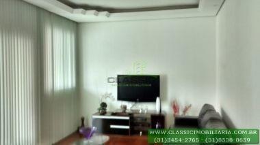 casa com 3 quartos para comprar no planalto em belo horizonte/mg - 2007