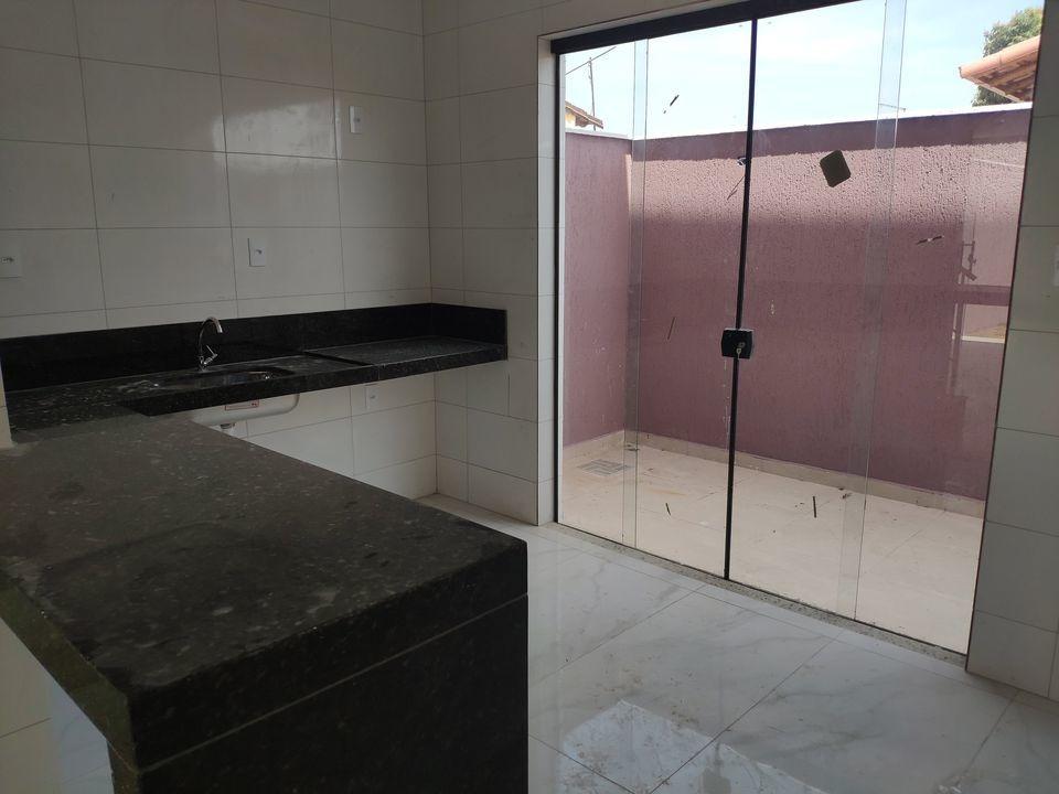 casa com 3 quartos para comprar no planalto em belo horizonte/mg - 2072