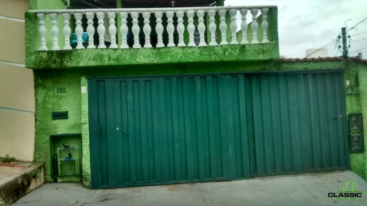 casa com 3 quartos para comprar no planalto em belo horizonte/mg - 3243