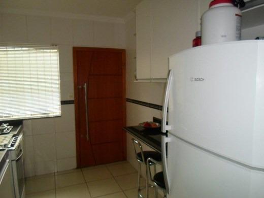casa com 3 quartos para comprar no planalto em belo horizonte/mg - 43619