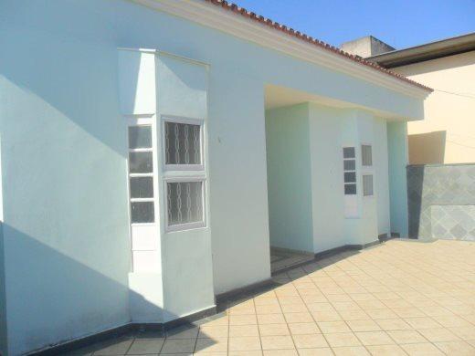 casa com 3 quartos para comprar no planalto em belo horizonte/mg - 43633