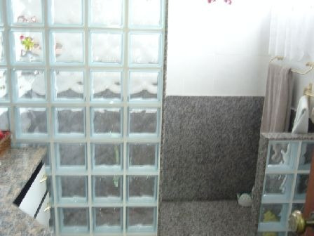 casa com 3 quartos para comprar no praia angelica i em lagoa santa/mg - 16313