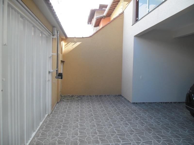 casa com 3 quartos para comprar no residencial greenville em poços de caldas/mg - 863