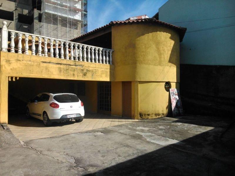 casa com 3 quartos para comprar no riacho das pedras em contagem/mg - 3414