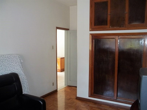 casa com 3 quartos para comprar no sagrada família em belo horizonte/mg - 16876