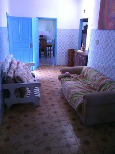 casa com 3 quartos para comprar no sagrada família em belo horizonte/mg - 18788