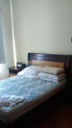 casa com 3 quartos para comprar no sagrada família em belo horizonte/mg - 2751