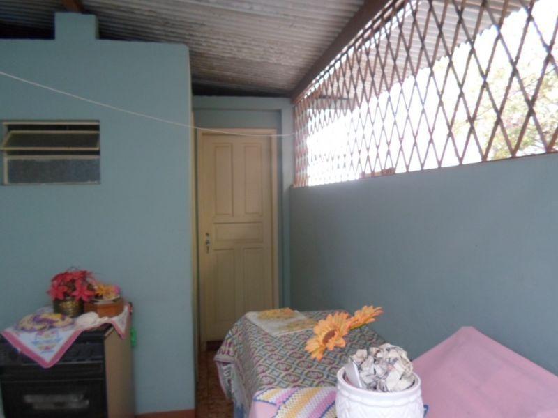 casa com 3 quartos para comprar no sagrada família em belo horizonte/mg - 830