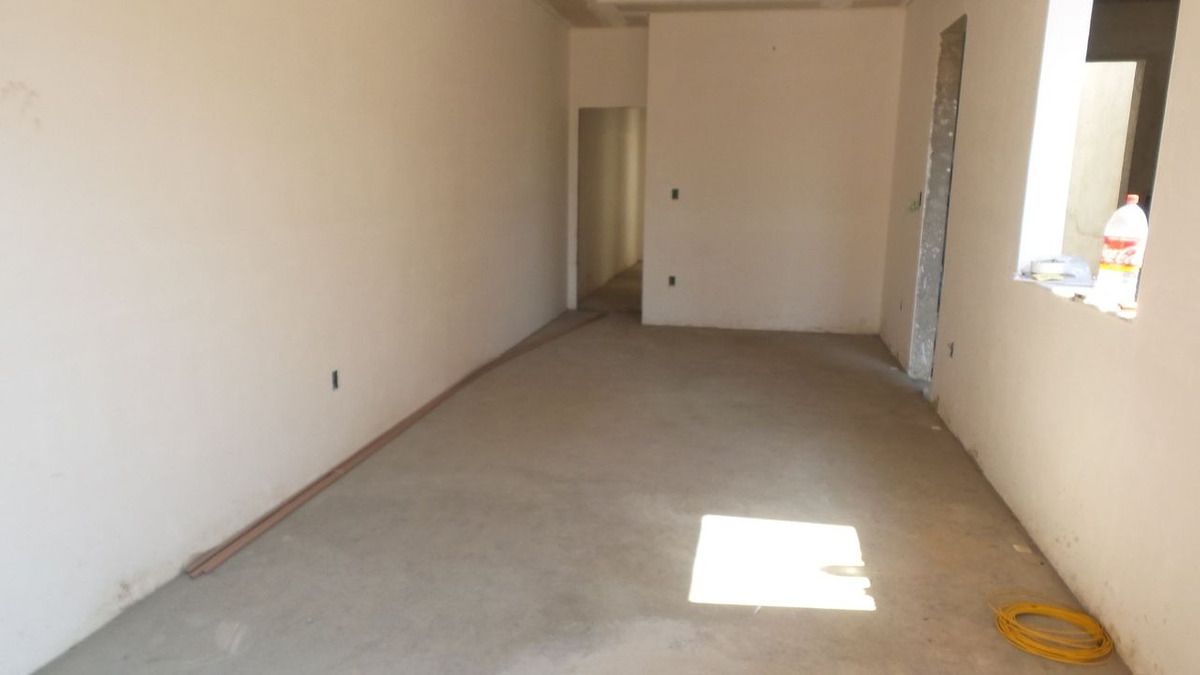 casa com 3 quartos para comprar no santa branca em belo horizonte/mg - 2030