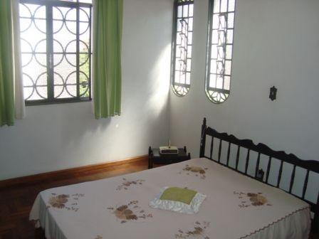 casa com 3 quartos para comprar no santa branca em belo horizonte/mg - 31930