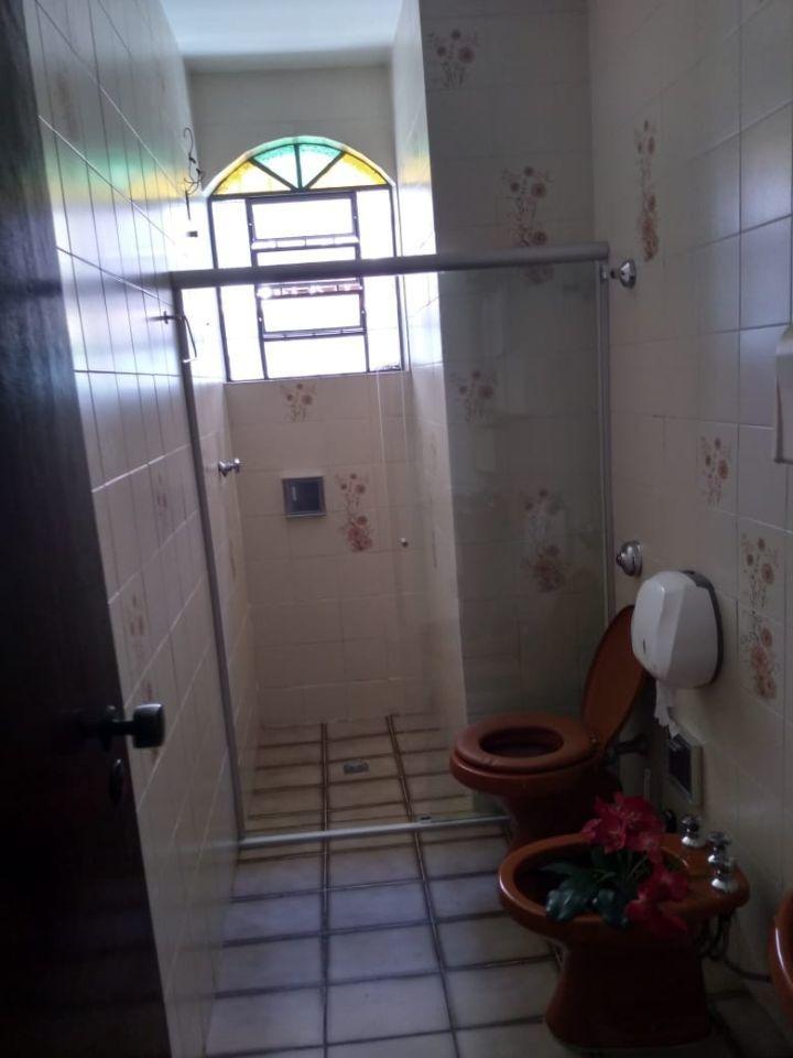 casa com 3 quartos para comprar no santa branca em belo horizonte/mg - 3731