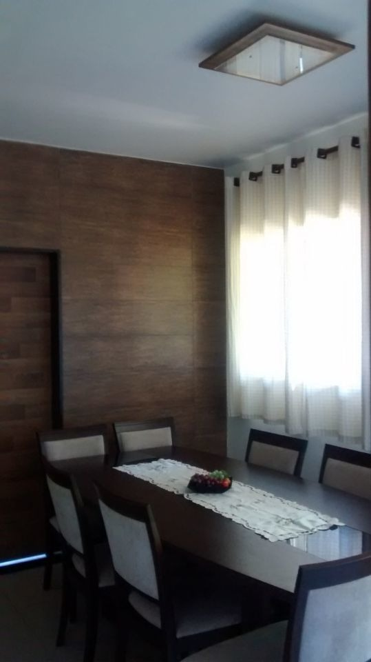 casa com 3 quartos para comprar no santa branca em belo horizonte/mg - gar9637