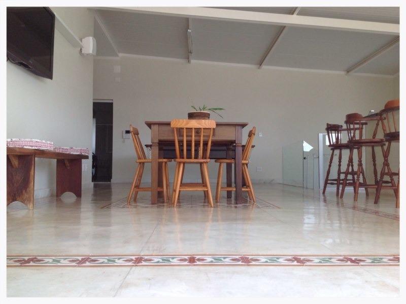 casa com 3 quartos para comprar no santa inês em belo horizonte/mg - 16304