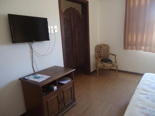 casa com 3 quartos para comprar no santa inês em belo horizonte/mg - 16451